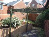 More Pics Of Garden