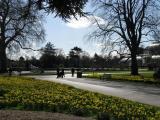 Kew March 2008 012